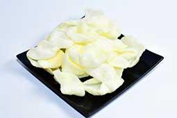 Ваши Суши  Креветочные чипсы, 40гр