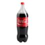 City Rolls  Coca-Cola