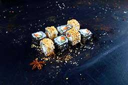Banzai  Киото маки (4шт)