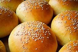 Banzai  Хлеб (2шт)
