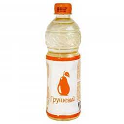 Banzai  Грушевый напиток - 1 л.
