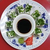 Кафе Леко  Greentown
