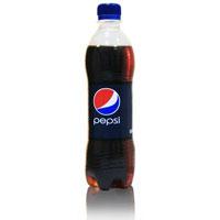 KIM CHICKEN  Pepsi(0,5л.)
