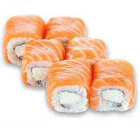 Pro Sushi  ФИЛАДЕЛЬФИЯ МАКИ