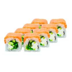 Pro Sushi  ФИЛАДЕЛЬФИЯ ЧУККА
