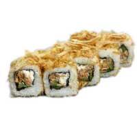Pro Sushi  БОНИТО МАКИ