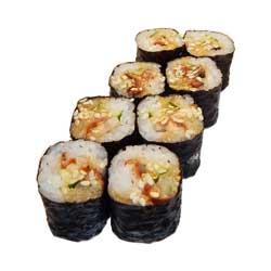 Pro Sushi  УНАГИ МАКИ