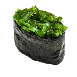 Pro Sushi  СУШИ ЧУККА (2 шт)