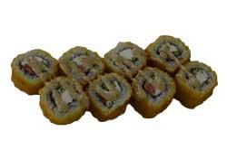 Pro Sushi  СЯКЕ ТЕМПУРА