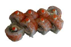 Pro Sushi  ЭБИ PRO
