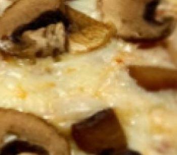 FAMILY FOOD  Курица с грибами
