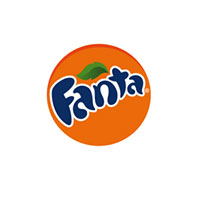 Pizza House  FANTA (1 л)